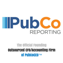 Outsourced CFO Firm